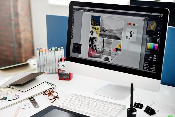 Marketing Fúzió - Weboldal készítés