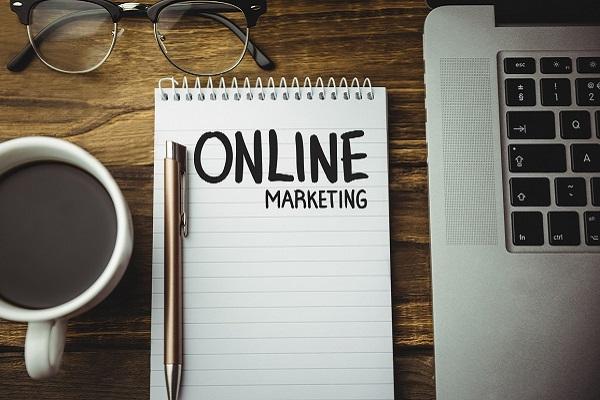 Marketing Fúzió - Marketing tancsadás